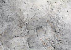 Leidt het marmeren patroon van de steentextuur, erosie tot het verbazen in aard stock foto