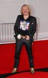 Leigh Francis Imagem de Stock