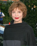 Leigh Taylor-Giovane Immagine Stock