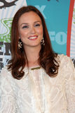 Leighton Meester Royalty Free Stock Photos