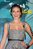 Leighton Meester Royalty Free Stock Images