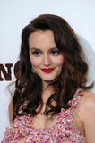 Leighton Meester,Specials Stock Photography