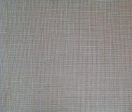 Leinwand-Hintergrund Lizenzfreies Stockfoto