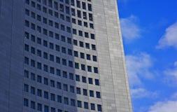 Leipzig photographie stock libre de droits