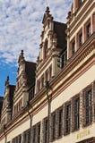 Leipzig Stock Photography
