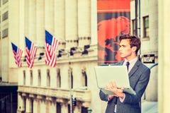 Leistung der Technologie Lizenzfreie Stockfotos