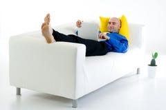 Leisure Royalty Free Stock Image