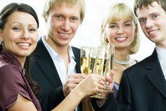 Leisure activity Royalty Free Stock Image