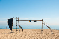Leisure equipment Stock Photos