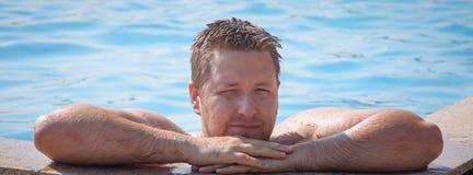 Leisure lifestyle Royalty Free Stock Image