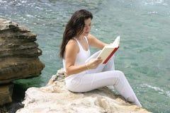 Leisure time Royalty Free Stock Photos