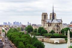 Leitartikel, am 13. Mai 2016: Paris, Frankreich Traditionelles Paris-stree Lizenzfreies Stockfoto