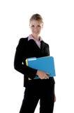 Leitender Angestellte Lizenzfreie Stockfotografie