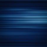 Leitungsgeschwindigkeitshintergrund Stockfotos