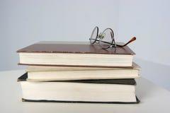 A leitura é conhecimento fotos de stock royalty free