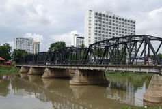 Lek наводят, Chiang Mai Стоковое фото RF