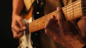 leka för gitarr lager videofilmer