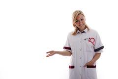 lekarki pusta przedstawienie przestrzeń Zdjęcie Royalty Free