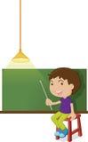 lekcja ilustracji