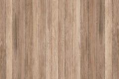 Lekcy grunge drewna panel Deski tło Stara ścienna drewniana rocznik podłoga zdjęcia royalty free