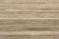Lekcy grunge drewna panel Deski tło Stara ścienna drewniana rocznik podłoga zdjęcia stock