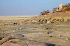 Free Lekhubu Island Stock Photos - 47169353