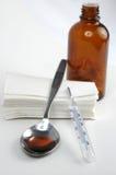 leki Obrazy Stock