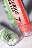leki homeopatyczne Obraz Stock