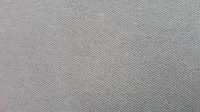Lekka brezentowa tekstura struktura abstrakcyjna Obraz Royalty Free