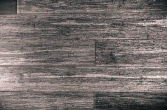 Lekka drewniana tekstura dla tła Obraz Royalty Free
