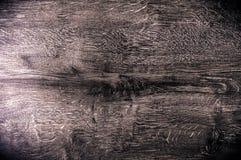 Lekka drewniana tekstura dla tła Zdjęcia Royalty Free