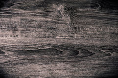 Lekka drewniana tekstura dla tła Obrazy Royalty Free