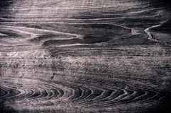 Lekka drewniana tekstura dla tła Zdjęcie Royalty Free