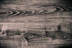 Lekka drewniana tekstura dla tła Zdjęcia Stock