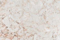 Lekka marmurowa tekstura zdjęcia stock