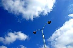 lekka street zdjęcie royalty free