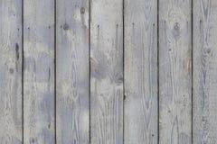 Lekki drewniany tło w bielu i szarość obrazy royalty free