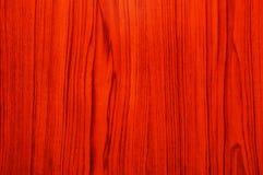 Lekki drewniany tło Zdjęcia Stock