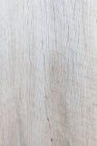 Lekki drewniany tekstury tło Obrazy Stock