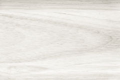 Lekki drewniany tekstury tło Zdjęcia Stock