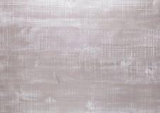 Lekki gliniany drewno powierzchni tekstury tło Zdjęcia Stock