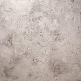 Lekki Grunge Textured ściana obrazy stock
