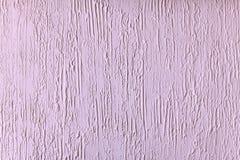 Lekki lily tło - gipsująca ściana, dla odizolowywa fotografia stock