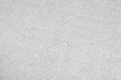Lekki miękki dywan jako tło, odgórny widok zdjęcia stock