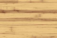 Lekki topolowy drewniany tekstury tło royalty ilustracja