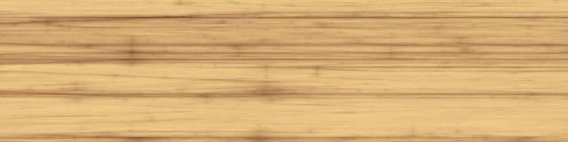 Lekki topolowy drewniany tekstury tło ilustracji