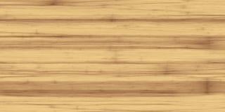 Lekki topolowy drewniany tekstury tło obraz royalty free