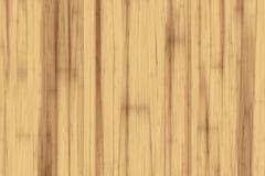 Lekki topolowy drewniany tekstury tło obrazy royalty free