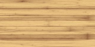 Lekki topolowy drewniany tekstury tło ilustracja wektor