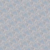 lekkich kolorów textured tło Obrazy Stock